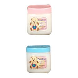 Baby & Nursery Petroleum Jelly