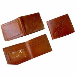 Fancy Leather Wallets