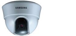 CCTV Camera (Model No.STCSND1010P)
