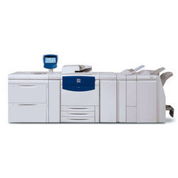 Xerox Colour 700