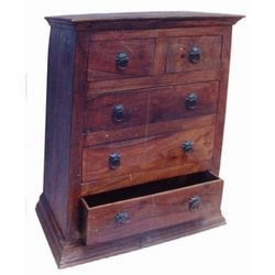Chest Drawers M-1831