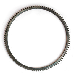 Sample of Flywheel Gear Rings