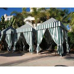 Strip Awnings & Canopies Gazebos