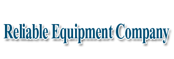 Reliable Equipment Company