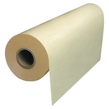 Pe Coated Paper Cup Blanks Manufacturer From Coimbatore