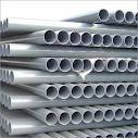 pvc pipe with pressure test