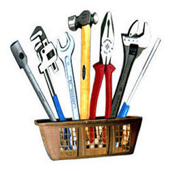 Hand Tools