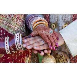 Pre & Post Matrimonial Investigation Service