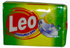 Leo Dish Wash Bar
