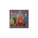 Lab Accessories & Chemicals