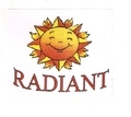 Radiant Energy Technologies