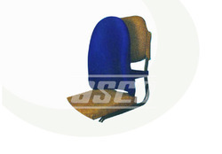Back Rest Small Type
