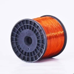 Copper Wire & Strip