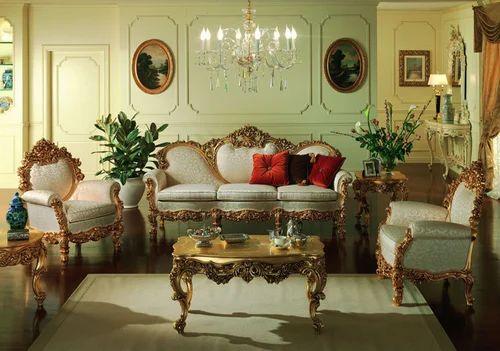 Antique Looking Furniture - Antique Furniture - Antique Looking Furniture Manufacturer