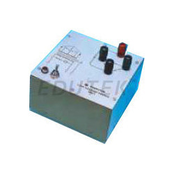 Power Supply 2 V