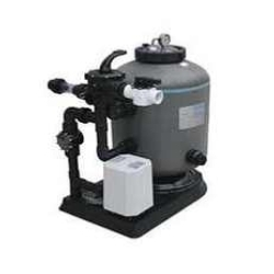 Aquabiome Biological Filter