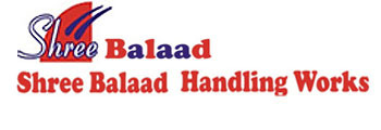 Shree Balaad Handling Works