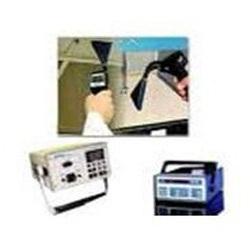 Laminar Airflow Certification Services