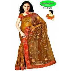 Fairlady Saree-2