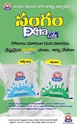 Sangam extra COW & TM 200ML/500ML