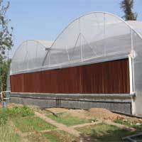 GM Greenhouses
