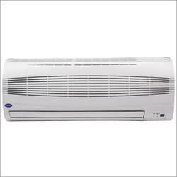 Ductable Split Air Conditioners