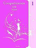 Comprehension & More English Book