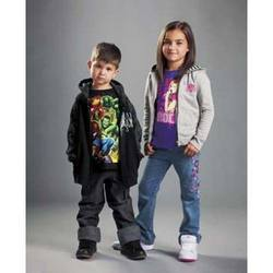 Children Jeans & Trousers