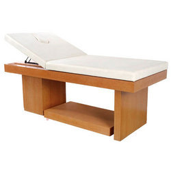 "Spa Bed ""Nilo"""