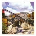 Belt Conveyors Machinery