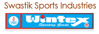 Swastik Sports Industries