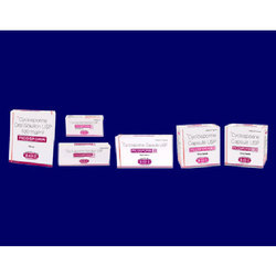 Cyclosporine Injection USP 50 mg/ml