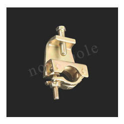 Girder Coupler Grav Lock