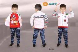 Designer+Boys+Dresses