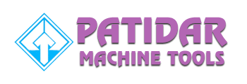 Patidar Machine Tools