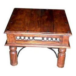 Coffee Table M-2023