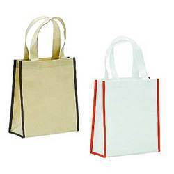 Shaded Non Woven Bags