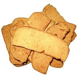 Rusks