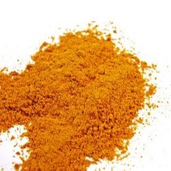 Curry Powder Hot & Mild