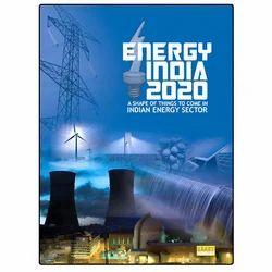 Energy India 2020 (Handbook)