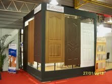 Exhibition Furniture Design