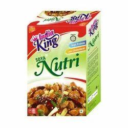 Soya+Nutri+Product