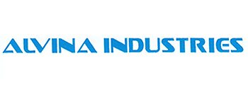 Alvina Industries
