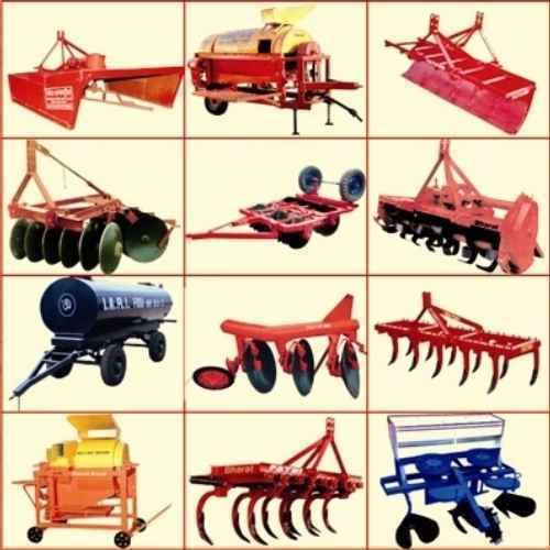 Name Of Parts Farm Implements : Agricultural equipment implement exporter