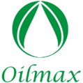 Oilmax Systems Private Limited