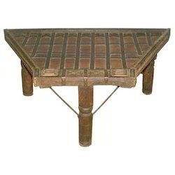 XCart Furniture M-5074