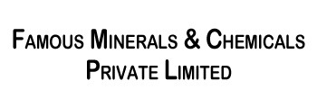 Famous Minerals & Chemicals Private Limited