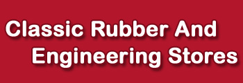 Classic Rubber And Engineering Stores