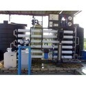 Economical Reverse Osmosis Plant