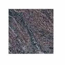 Granite Stone Krishnagiri Tamil Nadu India Indiamart